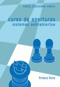 Curso de sistemas semiabiertos