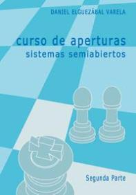 Curso de sistemas semiabiertos2