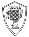 Logo viejo