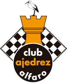 Logotipo_Alfaro_Chess