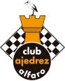 Logotipo_Alfaro_Chess