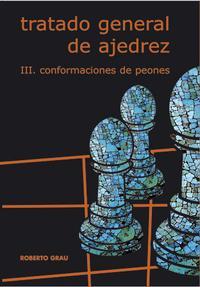 Tratado general de ajedrez-conformaciones de peones