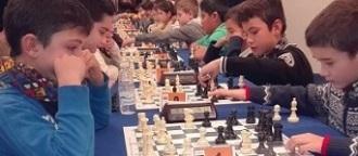 Torneo Reyes-5