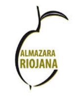 Almazara Riojana