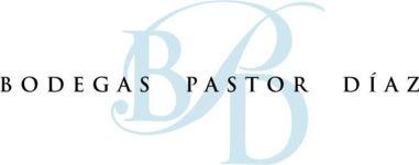 Bodegas Pastor Diaz