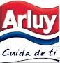 Colaborador - Arluy