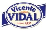 Colaborador - Vicente Vidal