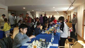 Campeonato de la Rioja