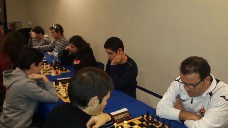 torneo-navidad-05