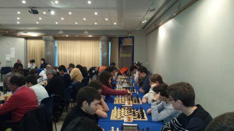 torneo-navidad-09