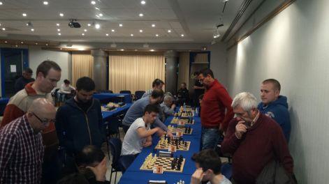 torneo-navidad-15
