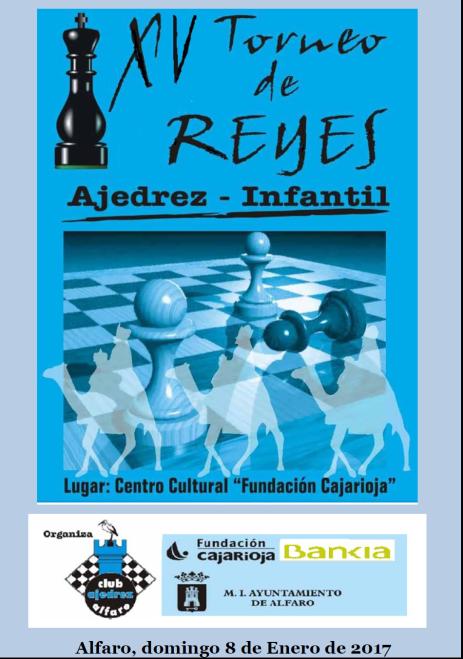 xv-torneo-reyes-cartel