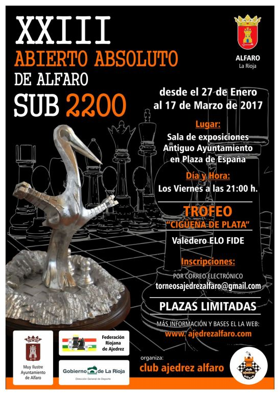 xxiii-absoluto-alfaro-sub-2200-cartel